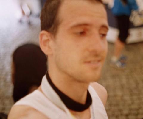 milos_maraton_4