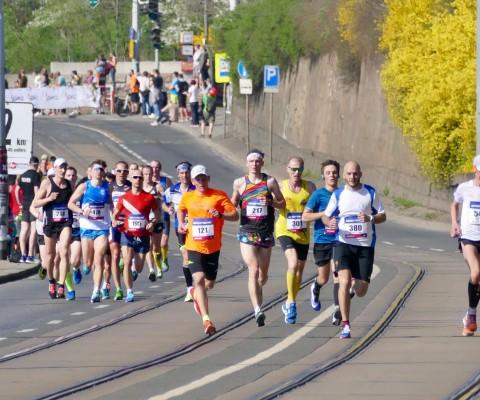 Venda_0104_Půlmaraton